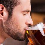 Tomar medio litro de cerveza combate la pérdida de memoria