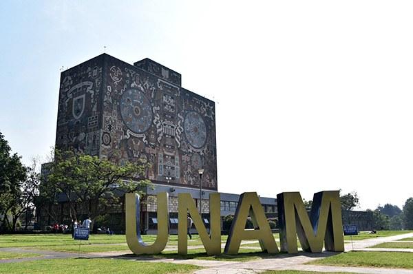 Ya hay nueva fecha para el examen de ingreso a la UNAM