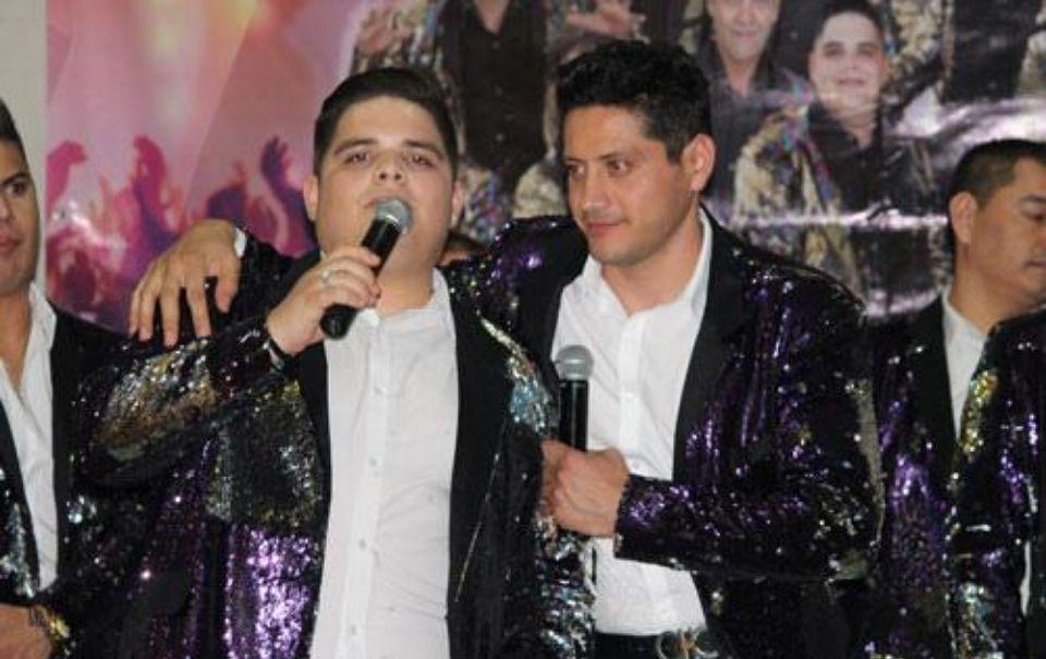 Aldo Franco y Lalo Venegas recuerdan como llegaron a Pequeños Musical