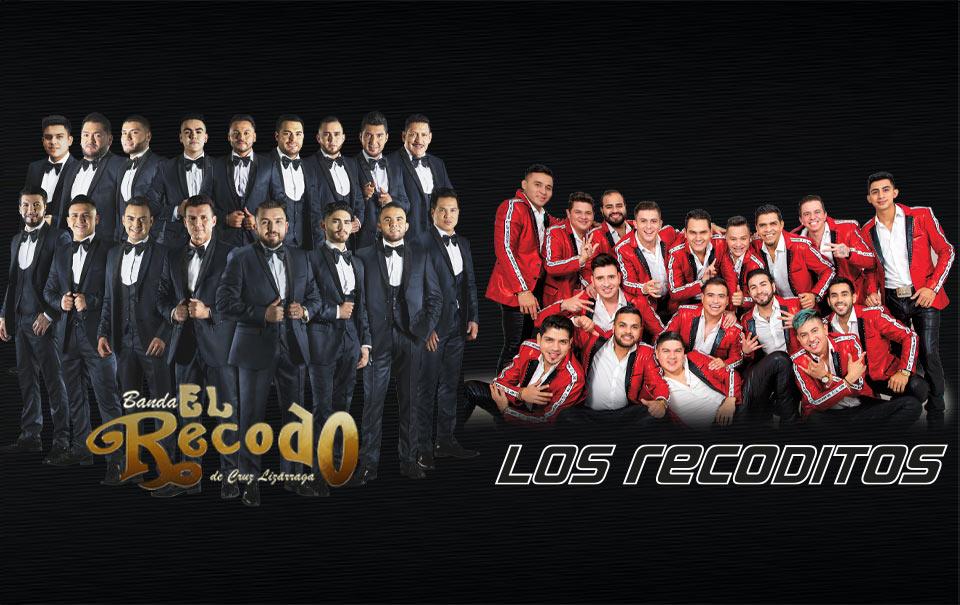 """""""El Recodo"""" y """"Los Recoditos"""" unidos limpiando Mazatlán"""