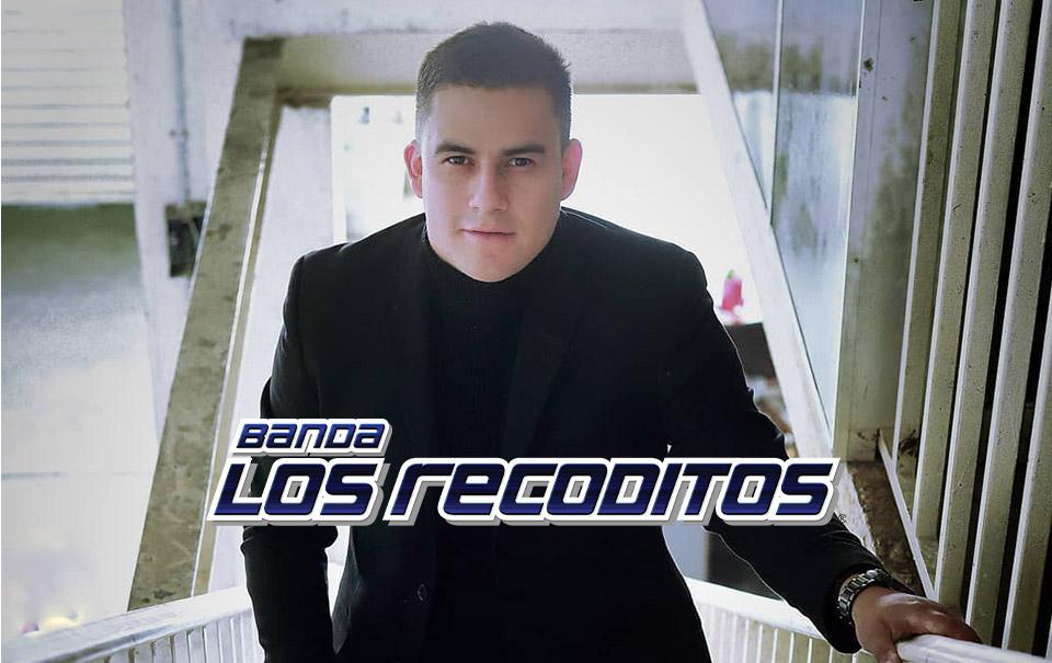 Edder Rendón (Ex- Los Valedores) estuvo a punto de llegar a Los Recoditos