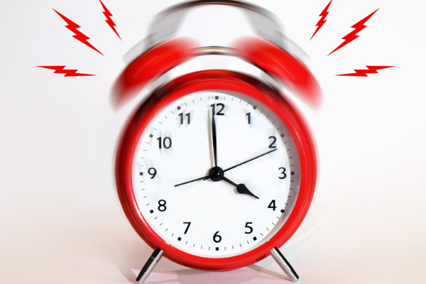 Cambio de horario: ¿Cuándo inicia el Horario de Invierno 2020?