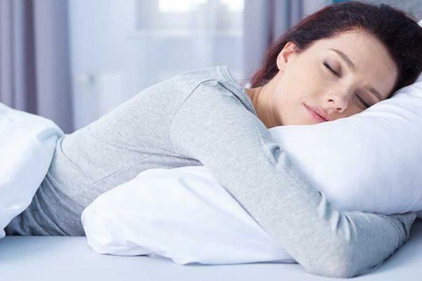 7 Estrategias para mejorar el sueño en tiempos difíciles