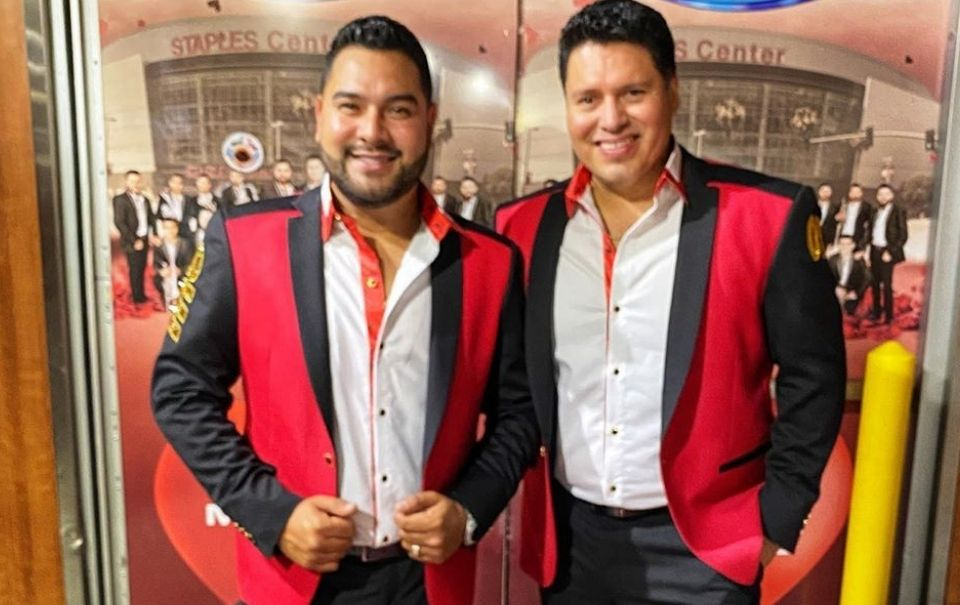 Banda MS realiza concierto virtual en apoyo a afectados de Covid-19