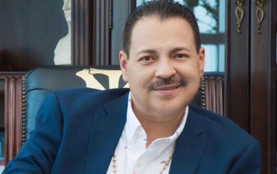 Ahora Julio Preciado critica los corridos tumbados y a Natanael Cano