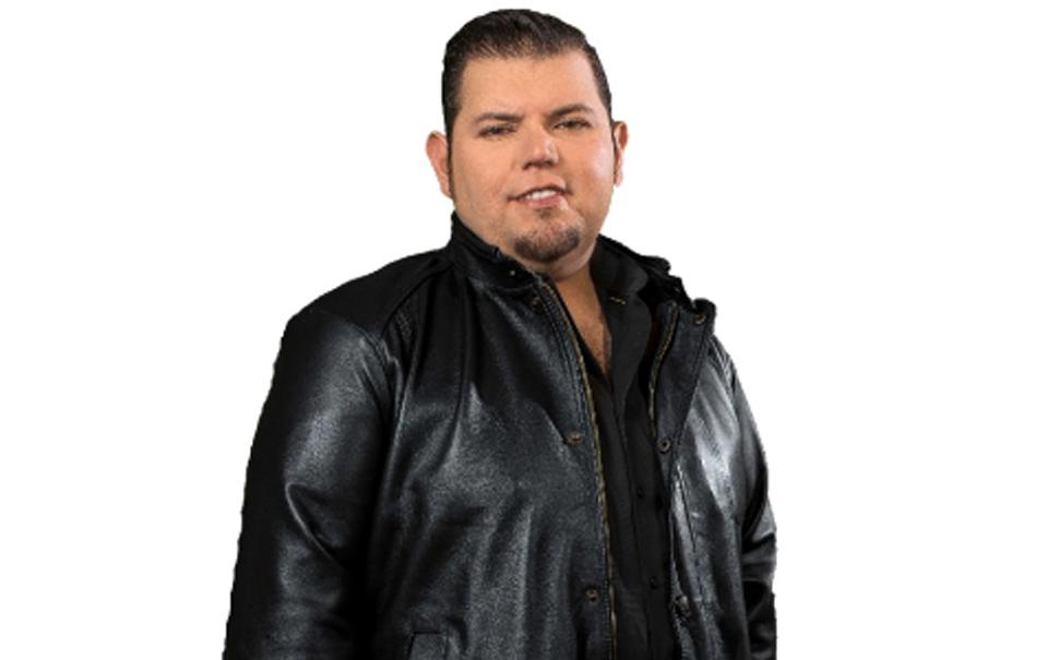 Oscar Iván (Grupo Duelo) pide al regional no quejarse por los premios