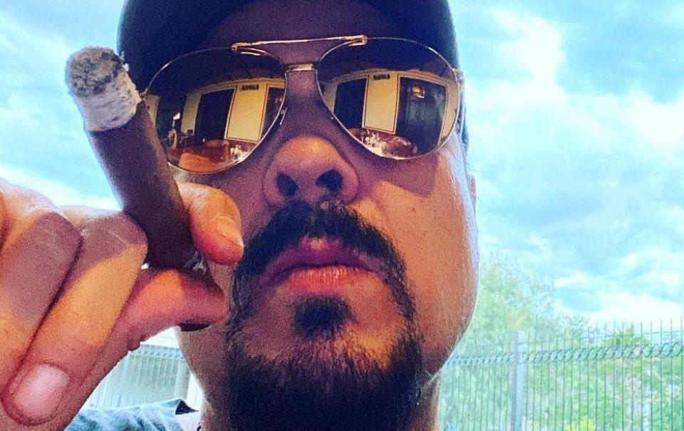 Pepe Aguilar preparado para las críticas por su música nueva
