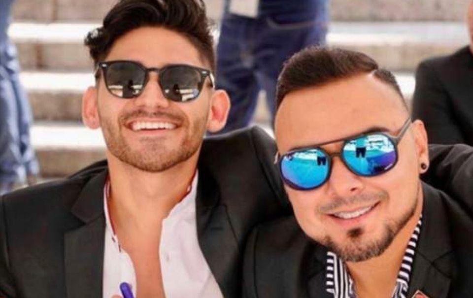 """El Recodo lanza reto en redes sociales con su canción """"Bum Bum Bum"""""""