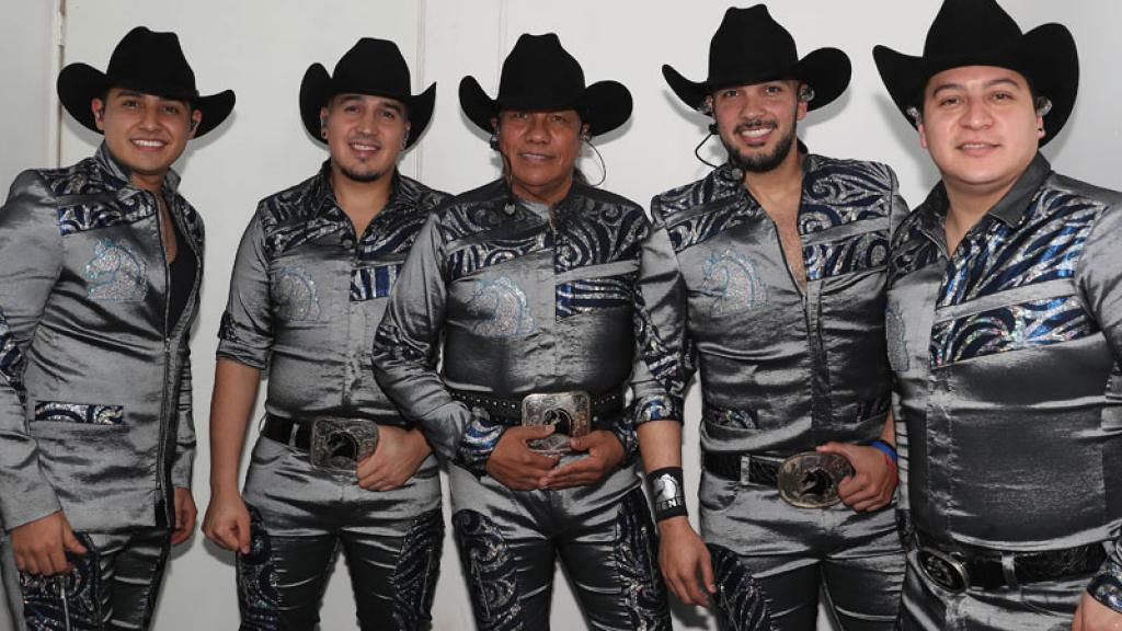 """Integrante de """"Bronco"""" sale de la agrupación de manera inesperada"""